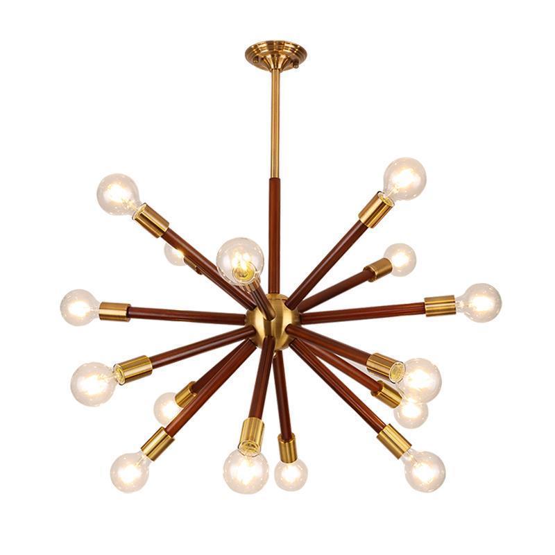 Suspension Bambini Luminaire 40OffBuy Cameretta Deco Maison Us225 68 Loft Design Suspendu Fille Lamp Nordic Modern Chambre bf6yg7