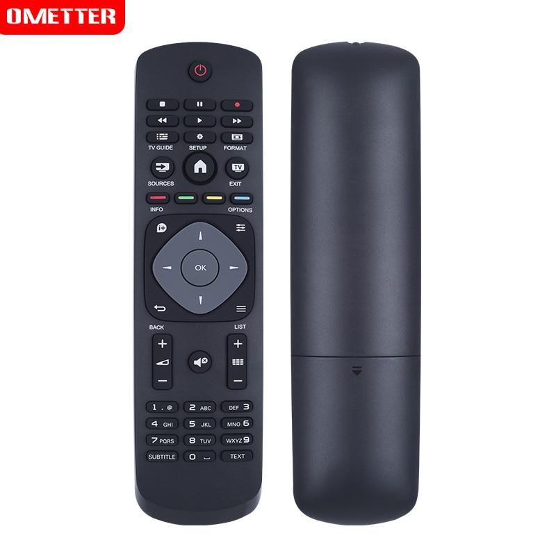 Remote Control FOR PHILIPS 398GR8BD1NEPHH fit for 47PFH4109/88 32PHH4009 40PFH4009 50PFH4009 Original TV Fernbedienung