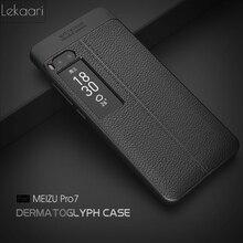 Meizu Pro7 Pro 7 Case Meizu Pro 7 Plus C