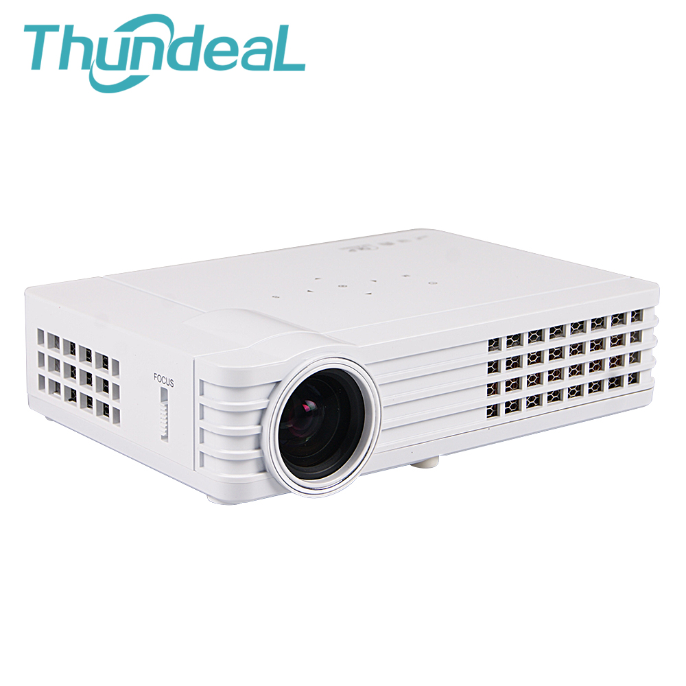Dlp 900w 3d shutter android smart 500ansi 4500lumens for Dlp pocket projector
