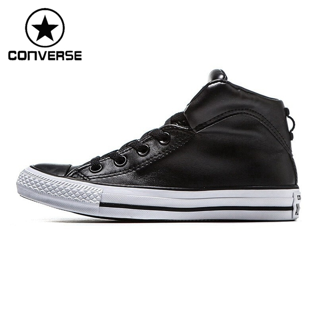 f51df1450e259b Original New Arrival Converse Brookline Women s Skateboarding Shoes Sneakers