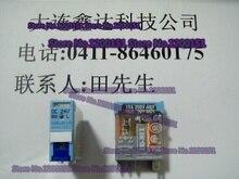C10-A10X/DC24V releco
