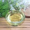 1 KG SPA Salón de Belleza Productos de Limón Para Blanquear Hidratante Hidrosol Antiinflamatorio Poros de Control de Aceite 1000 ml