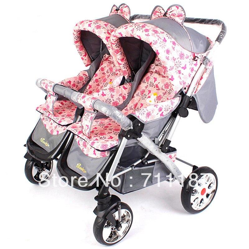 Nice Baby Strollers Strollers 2017