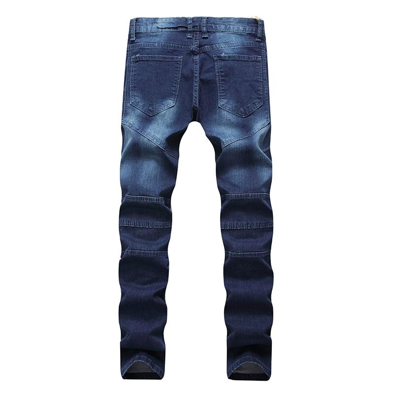 mutanda al fit jeans