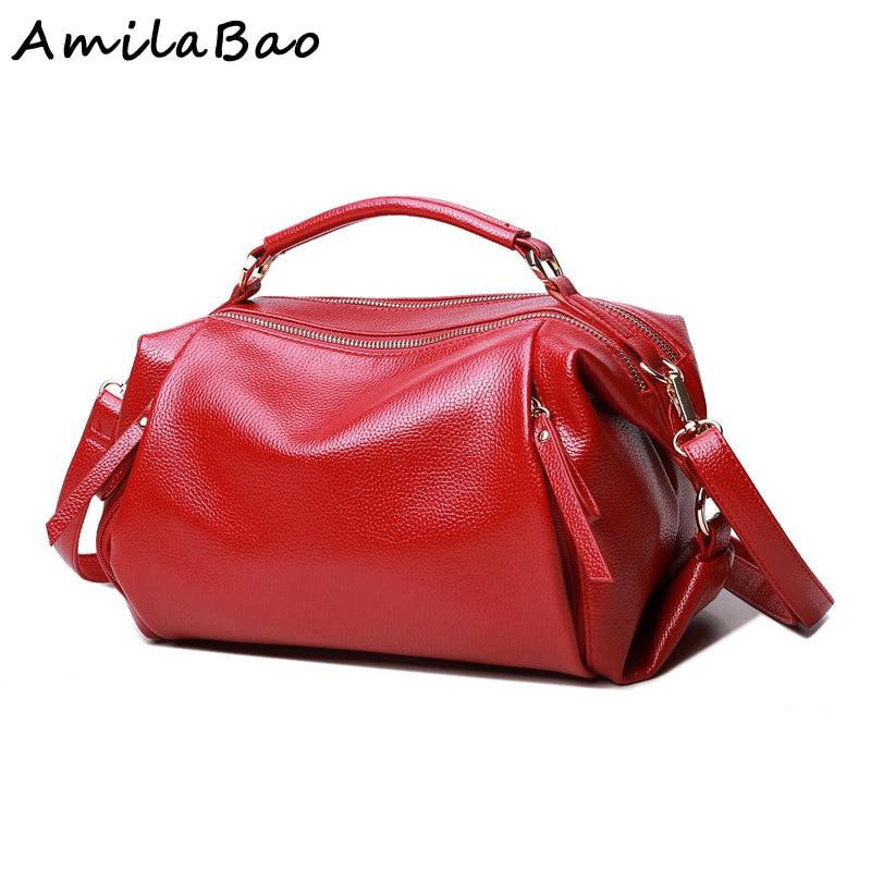 ab5598693351 Boston femmes Épaule Sacs bandoulière sacs pour femmes designer sacs à main  de haute qualité femmes messenger sacs ME633