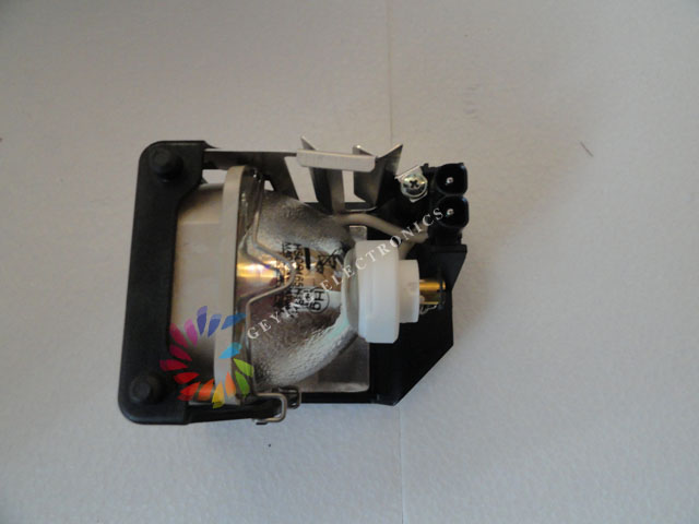 Original Projector Lamp DT00671 HSCR165W with Housing for Projector Hi tachi CP-HS2050 CP-S335 CP-X345 ED-X3450 dt00671 replacement projector lamp with housing for hitachi cp hs2050 cp hx1085 cp hx2060 cp s335 cp s335w cp x335