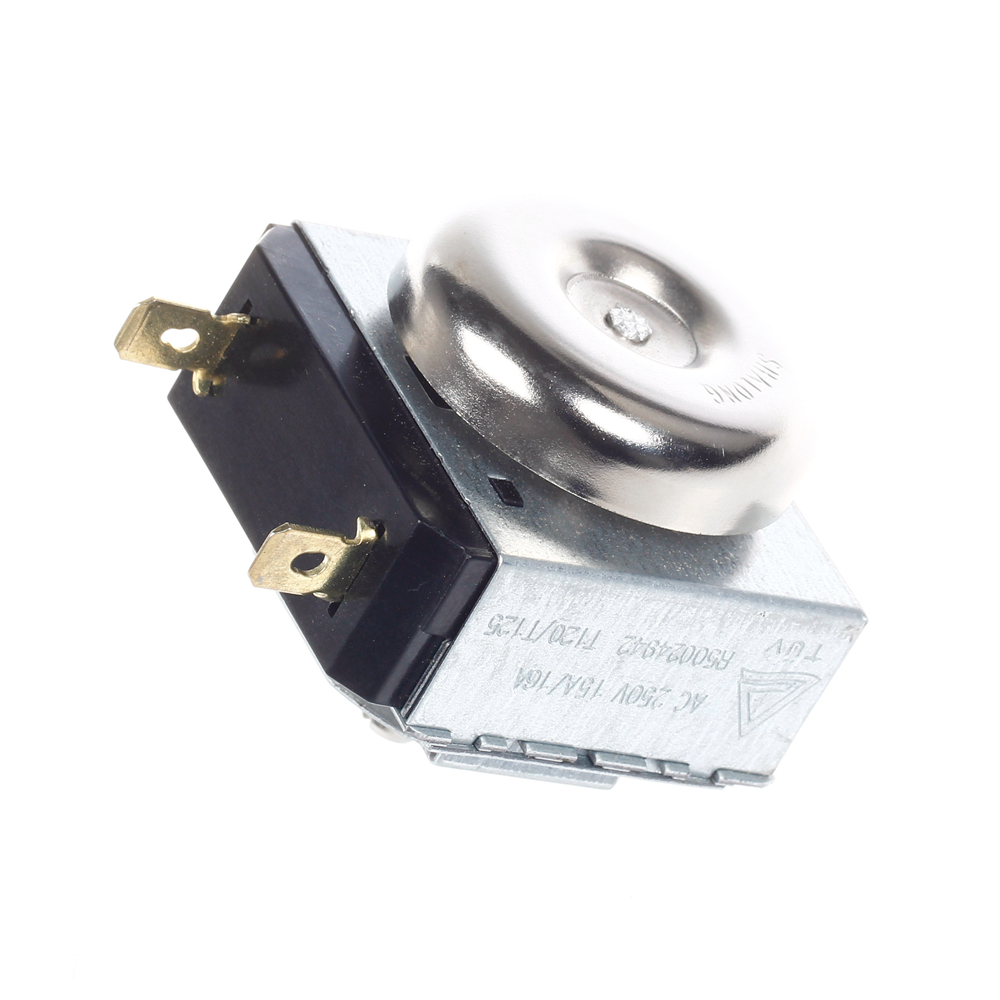Dkj1 60 To Minutes Timer Switch For Electronic Microwave Oven Omron H3y 2 Delay Relay 12v Detik Dkj 1 60m Cooker Bu0103