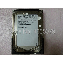 G8 3TB SAS 7.2K RPM 3.5″ W/ Smart Carrier 652766-B21 hard disk NEW