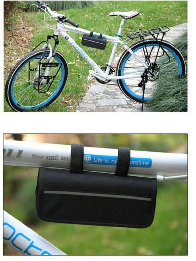 Electric Scooter Bike Bicycle Repair Tools_4