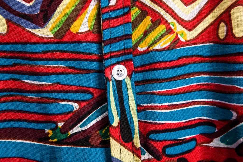 2019 新リネン夏ホット薄型軽量アロハシャツ男性クールプリントコットンリネン半袖カジュアル男性シャツ S-XXL