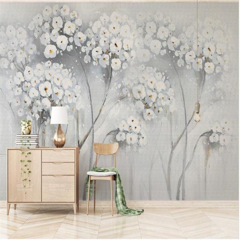 Unduh 71+ Wallpaper 3d Elegant Gratis Terbaru