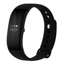 V66 Smart Wristband Heart Rate Monitor Bluetooth Sports Bracelet Pedometer Fitness Tracker Waterproof Smart band for IOS Android