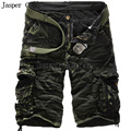 2017 fashion new  shorts men cargo pocket shorts board causal shorts mens boardshorts shorts 33