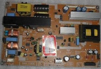 LA37A550P1R LA32A550P1FX power supply BN44-00234A is used npl p 43 37 купить