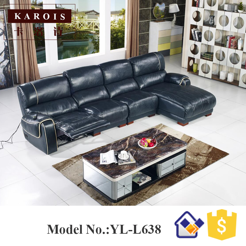 Pictures On Black Friday Deals On Leather Sofas