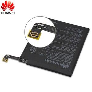Image 5 - Оригинальный аккумулятор для телефона Hua Wei HB386280ECW 3100 мАч для Huawei honor 9 Ascend P10, высококачественные аккумуляторы, розничная упаковка + Инструменты