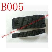 Новая резина для фокуса объектива и зум резина для Tamron 17-50 SP AF 17-50 мм f/2,8 запасные части