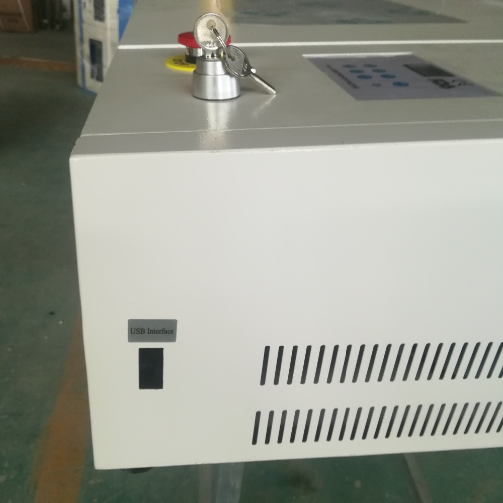 HTB1ZYIKXELrK1Rjy0Fjq6zYXFXad - 4040 laser engraving and cutting machine with 50w CO2 laser tube and gold laser head deliver by DHL or TNT or fedex to your door