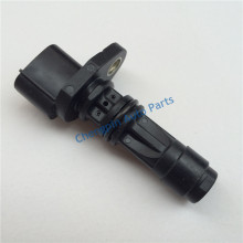 Auto Parts Genuine Crankshaft position sensor OEM 23731 EC00A 23731EC00A 949979 033 For Nissan Navara D40