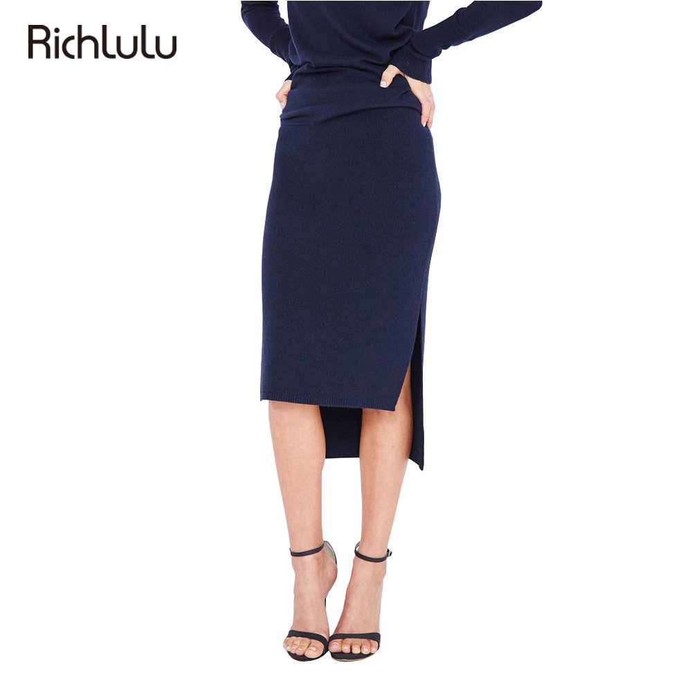 Online Get Cheap Navy Skirt -Aliexpress.com | Alibaba Group