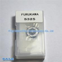 Cuchilla para FITEL S325/S326, cuchilla de fibra