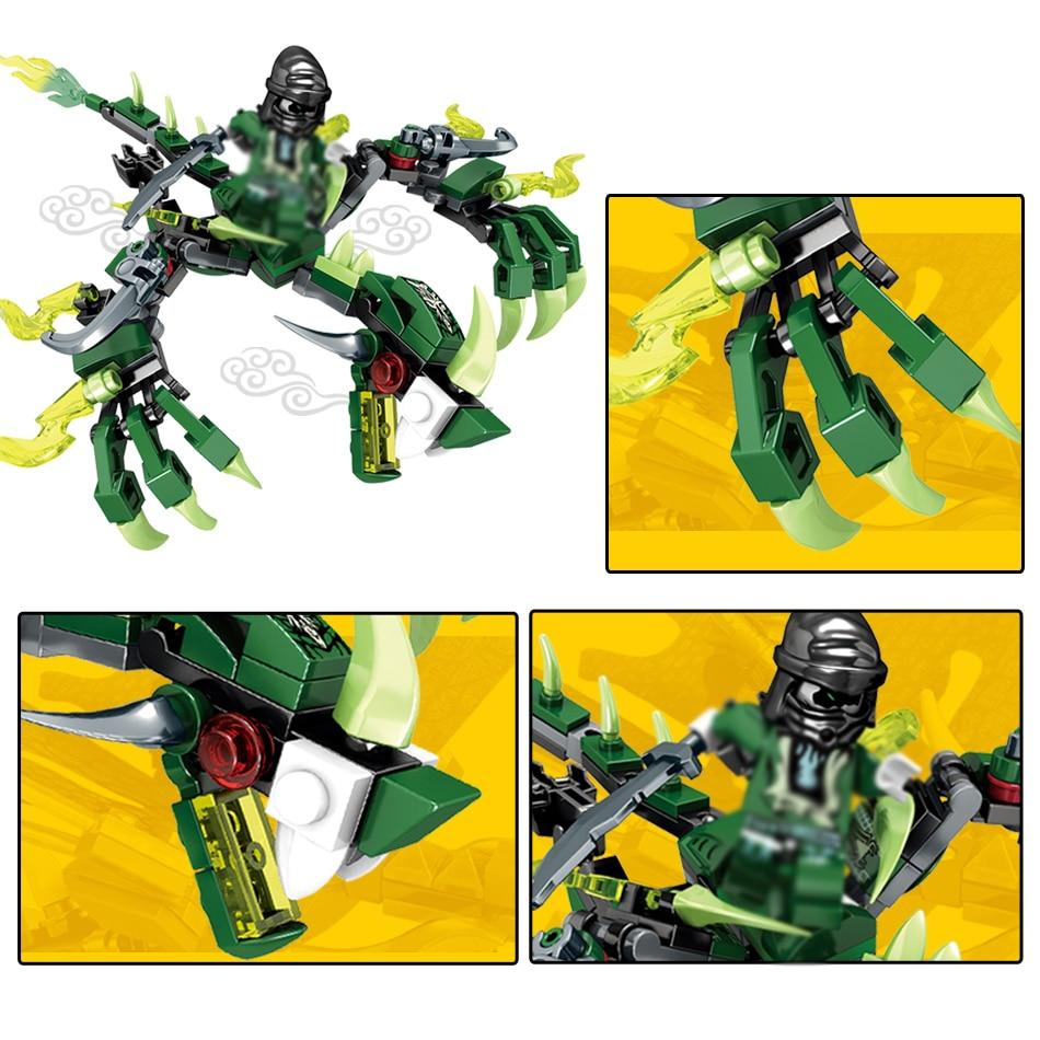 4pcset-Ninjagoes-dragon-knight-building-blocks-kids-hot-toys-ninja-bricks-mini-action-figures-enlighten-toy-for-children-friend-4