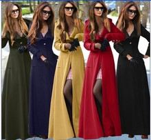Ankle length winter coat online shopping-the world largest ankle