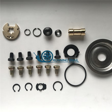 цена на K03 Turbocharger TURBO repair kits REBUILD