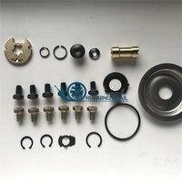 K03 Turbocharger Repair Kit for A4 A6 Passat Jetta 1.8T Turbo