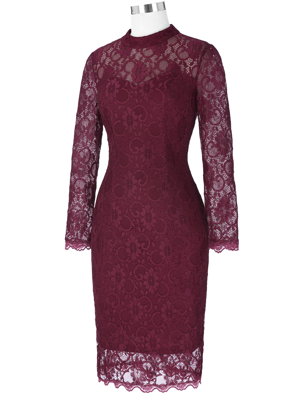 abiyeelbisecim dantel elbise