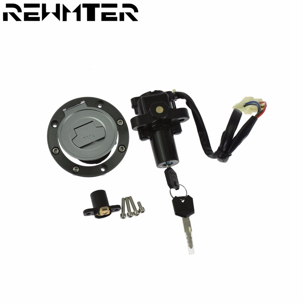 top 9 most popular yamaha ignition lock set list and get