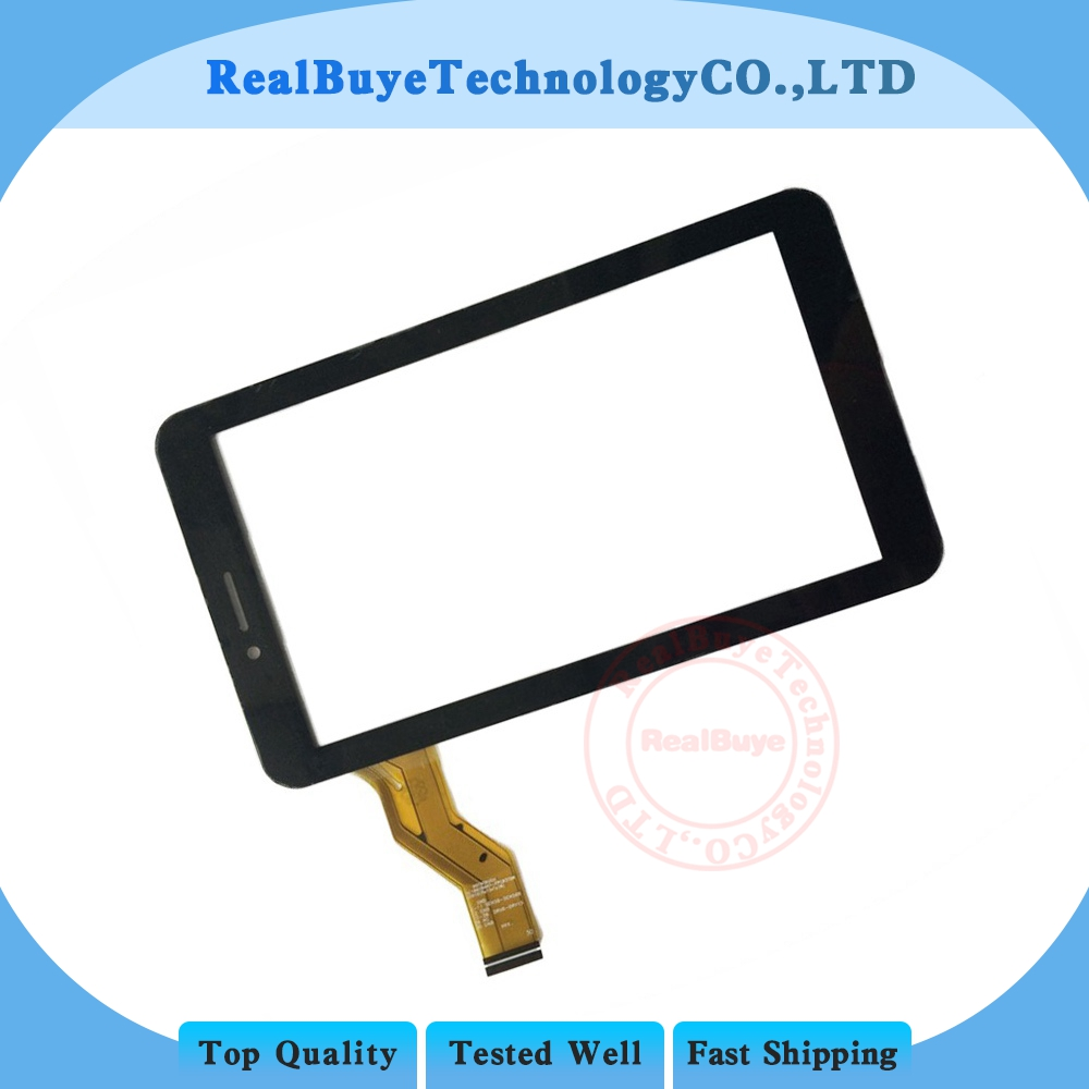 Tablet Accessories New For 7 Inch Touch Screen Irbis Tg79 3g Tx70 Tx33 Tx50 3g Tablet Pc Touch Panel Digitizer Sensor Replacement Free Shipping Tablet Lcds & Panels