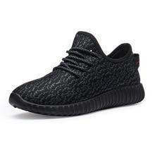 herenschoenen ventileren; adem vrij sneaker; gymschoenen chaussures femme sneakers heren sportschoenen vapormax zap hardloopschoenen