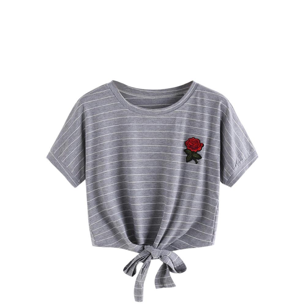 shirts Kleidung Frauen tops amp; Tees t nXdUzZR