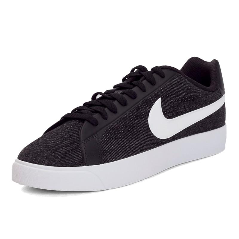 Mens 902810 Low-Top Sneakers Nike rfU9kqH5