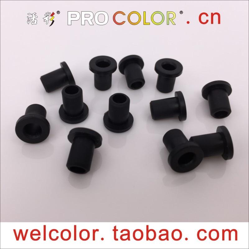 T-8001-10