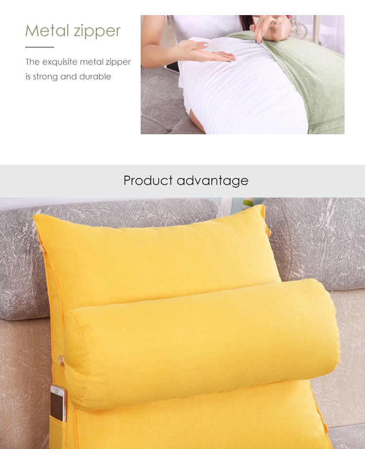 Petshy lumber pillow-9