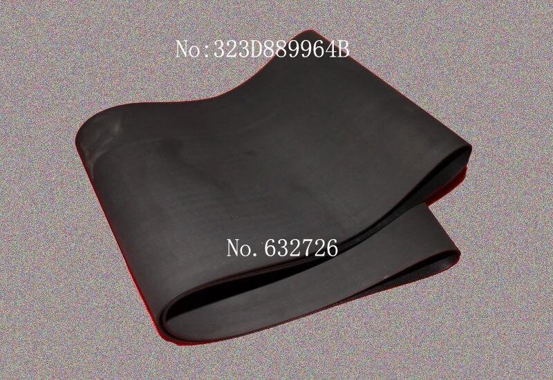 Fuji minilab Frontier/350/355/370/375/390/ Laser Printer Part 323D889964B wide Belt/Can wholesale/1pcs 356d1060224 fuji minilab part new