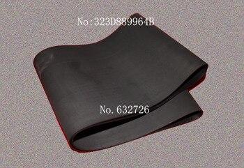 Fuji minilab Frontier/350/355/370/375/390/ Laser Printer Part 323D889964B wide Belt/Can wholesale/1pcs
