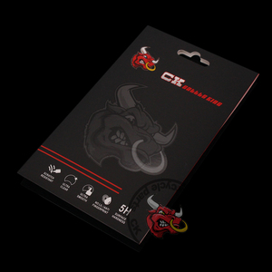 Image 5 - CK CATTLE KING Cluster Scratch Cluster Screen Protection Film Protector For Kawasaki Z650 Z900 Z 650/900