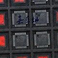 Бесплатная доставка 10 шт. ATMEGA328 P ATMEGA328P AU ATMEGA328P-AU новое новое качество очень хорошую работу 100% от микросхема