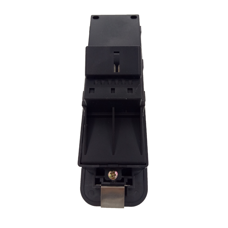Image 4 - Electric Power Window Master Switch For Toyota Avanza Cami Duet Daihatsu Sirion Serion 84820 97201 84820 B5010 Left & Right Side-in Car Switches & Relays from Automobiles & Motorcycles