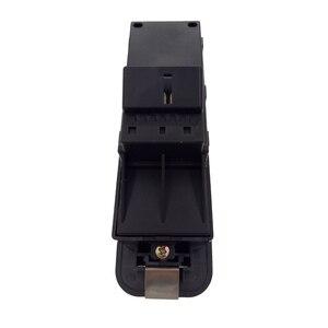 Image 4 - Elektrikli cam ana açma kapama anahtarı Toyota Avanza Cami Duet Daihatsu Sirion Serion 84820 97201 84820 B5010 sol ve sağ yan