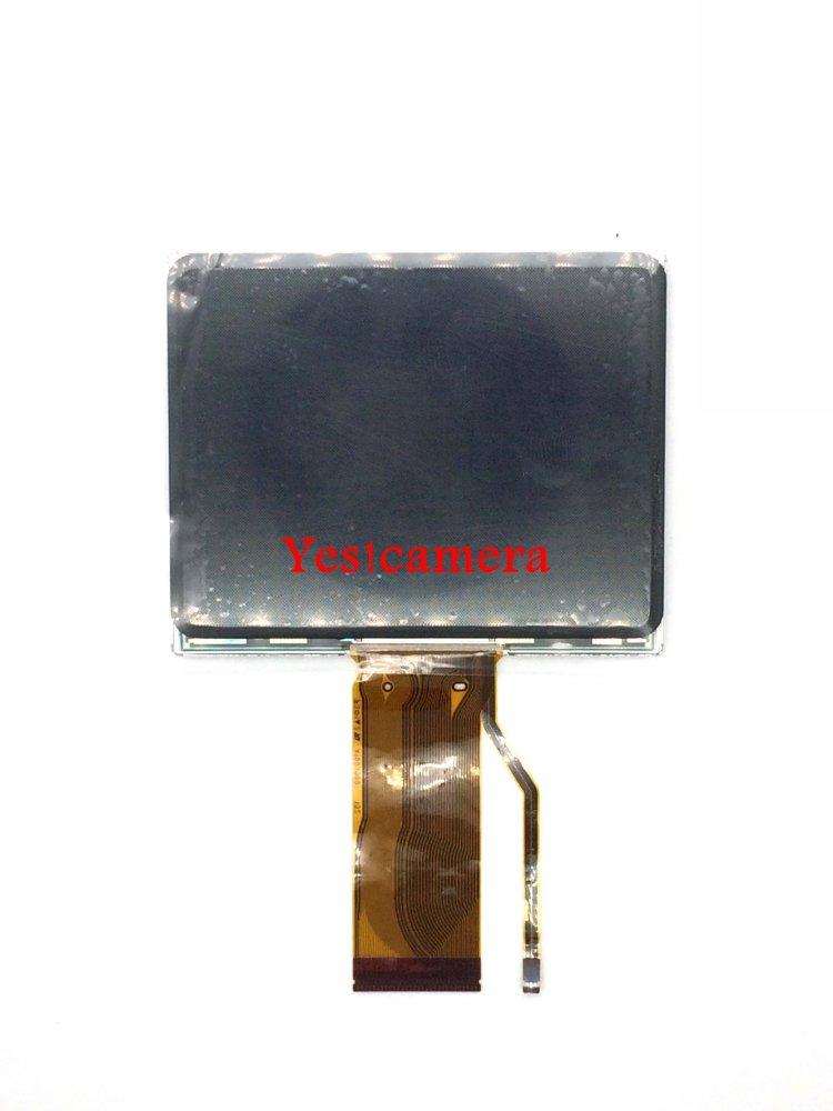 Prix pour LCD d'origine Affichage Écran Avec rétro-éclairage Pour Nikon D7200 D810 Remplacement Unité Pièces De Rechange