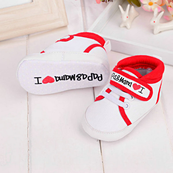 0-18M-Toddler-Newborn-Shoes-Baby-Infant-Kids-Boy-Girl-Soft-Sole-Canvas-Sneaker-Hot-S01-3