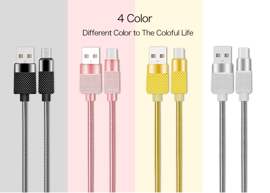 Spring-zinc-alloy-pineapple-shaped-micro-usb-Andrews-data-cable-looks-beautiful-and-elegant-feel-good_01_02