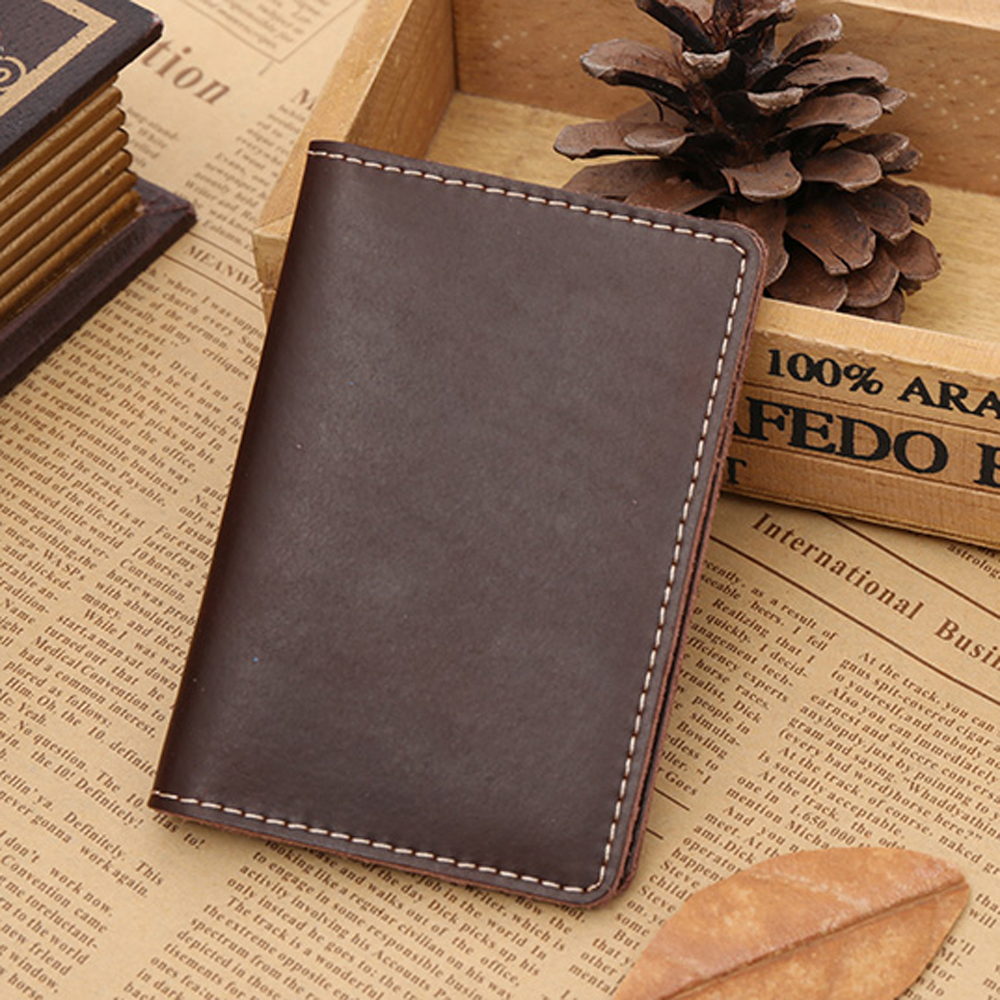 Porte carte driver license wallet cardholder auto document car porte carte driver license wallet cardholder auto document car genuine leather cover on id business credit men women card holder in card id holders from magicingreecefo Gallery