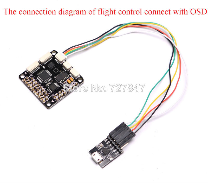 HTB1ZYRkLpXXXXc.XFXXq6xXFXXX4 pro sp racing f3 flight controller integrate osd with protective sp racing f3 wiring diagram 6ch receiver at edmiracle.co