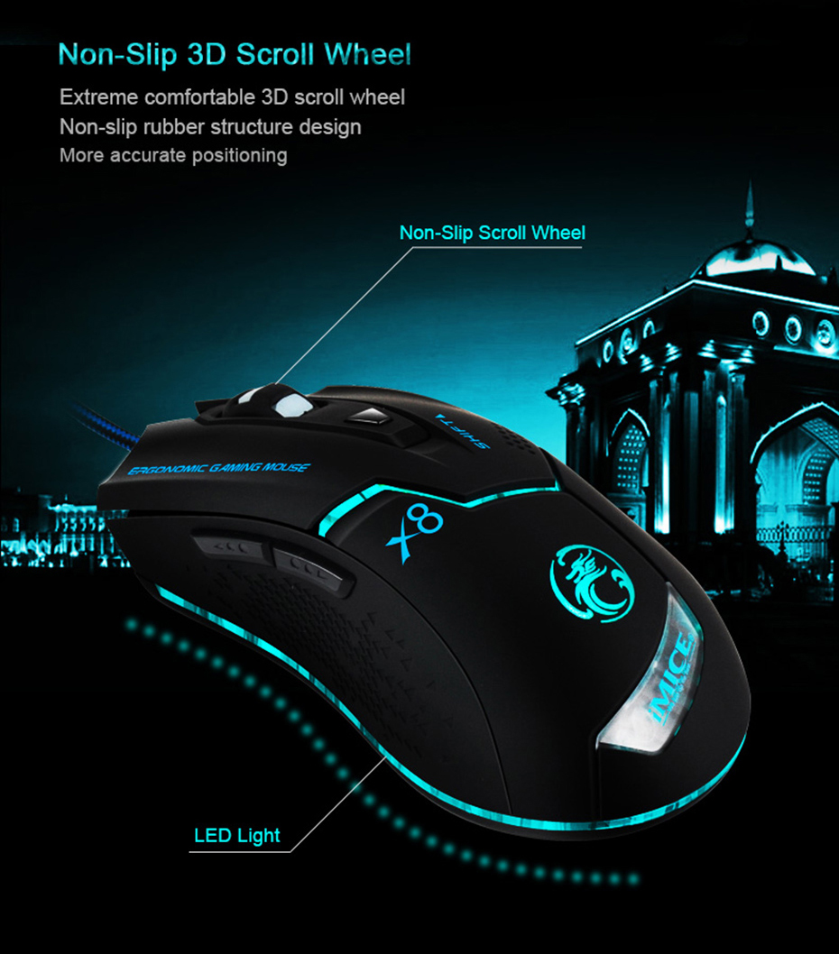USB-Wire-gaming-mouse-for-computer_05